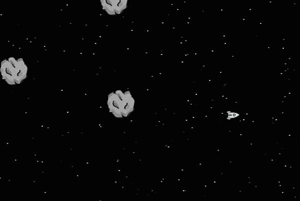 Astroids